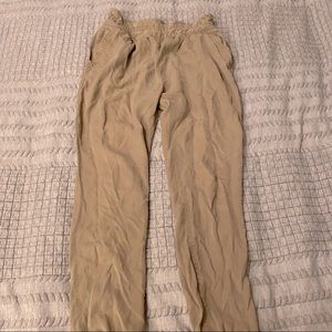 Wilfred size 8 pant